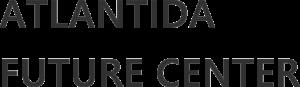 Atlantida Future Center