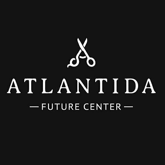atlantida_future_center